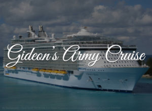 ga_cruise_eventimg