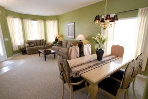 Living-Room_Dining-Room
