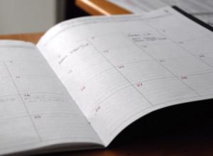 calendar-event1