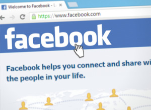 facebook-frontpg