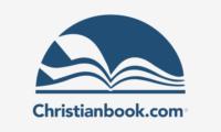 Christianbook logo