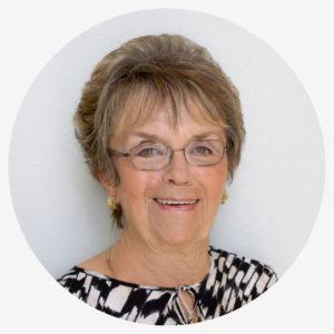 Donna Stave