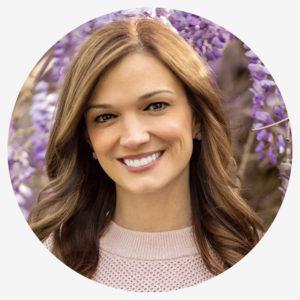 Krissie Garland