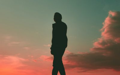 What to Do When Discouragement Turns Into Depression