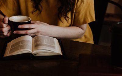 Creative Scripture Writing
