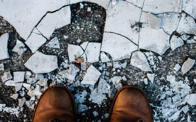 10 Valuable Things I Learned About Church Conflict
